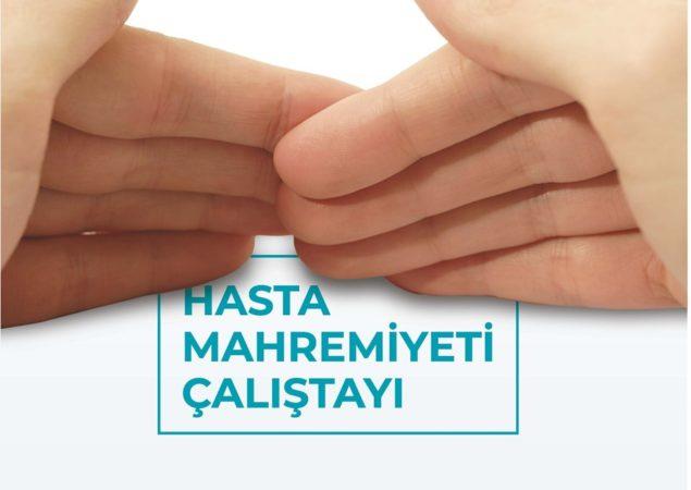 Slayt11