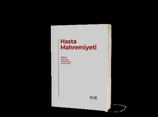 HM-Kitap Kalıp